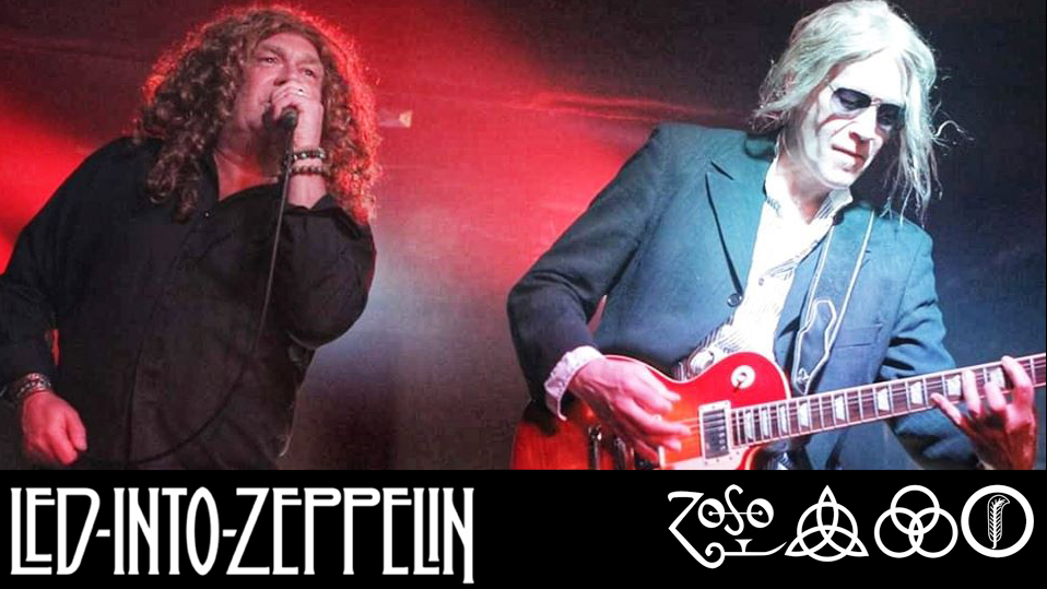 Led Into Zep featured image