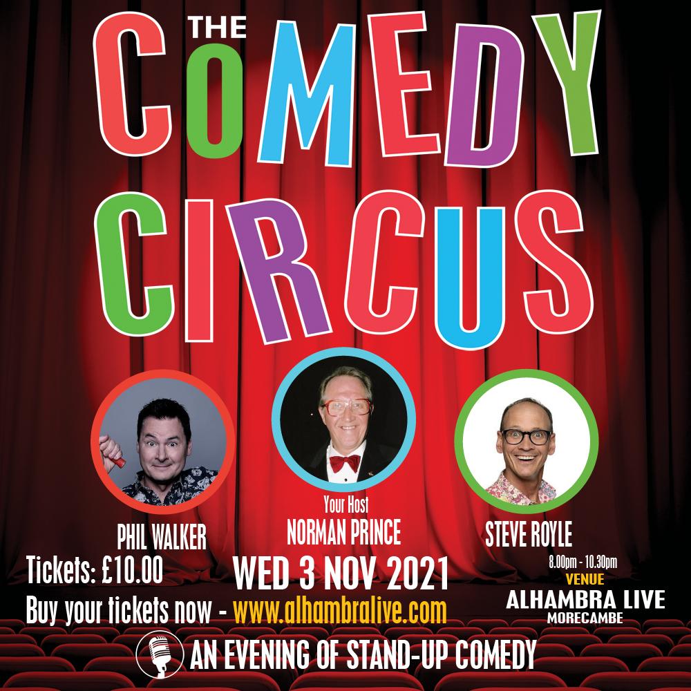 comedy-circus-fb-square