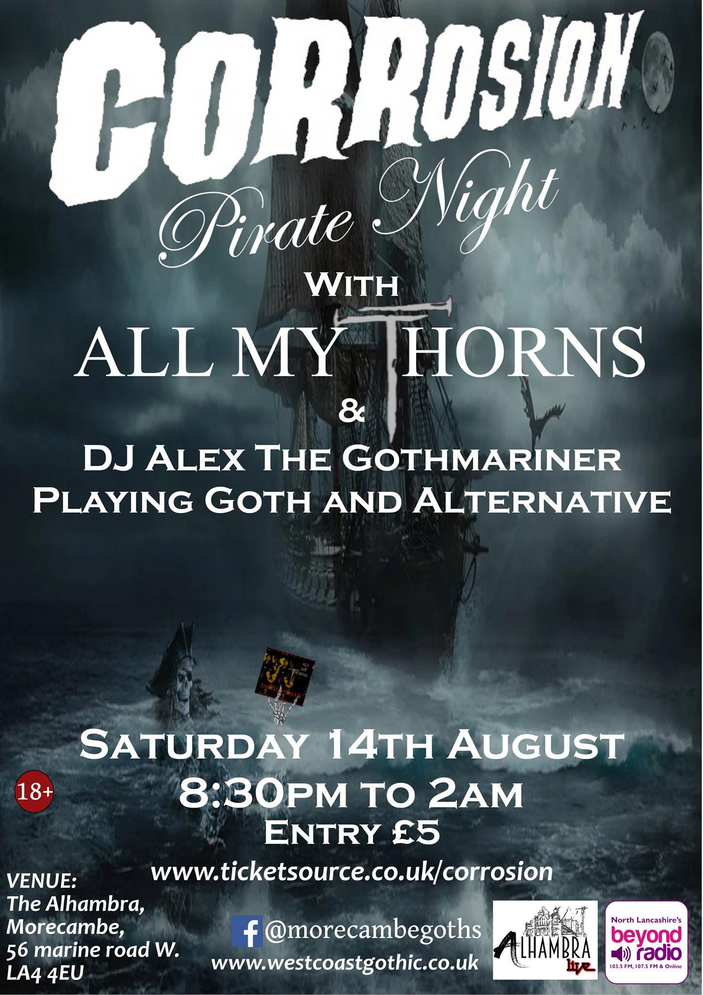 corrosion-pirate-night-flyer