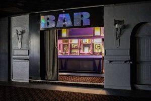 bar no 2