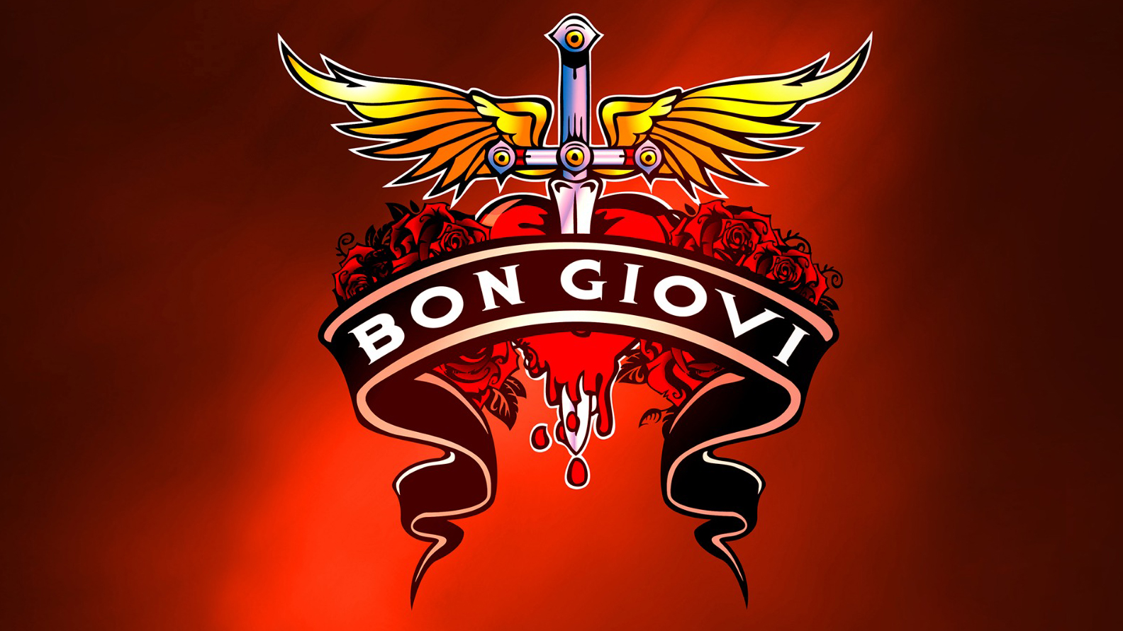 bon-giovi-logo-hero