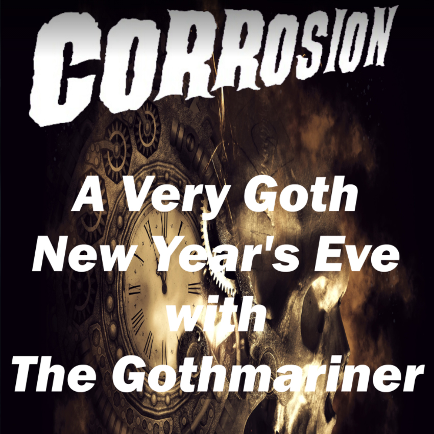corrosion-new-years-eve