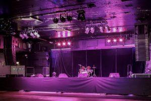 full stage purple smaller